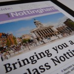 One Nottingham Report