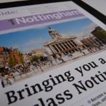 One Nottingham Report