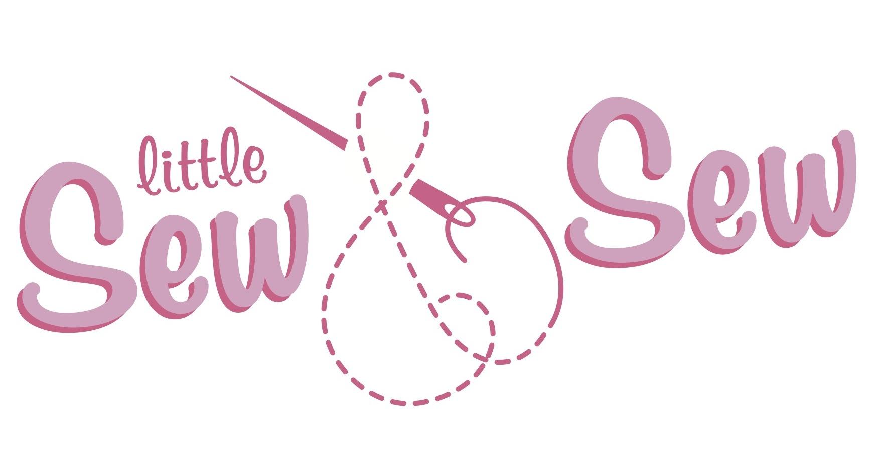 logo design grantham