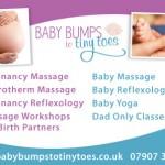 babybumps-ad 20-40-10