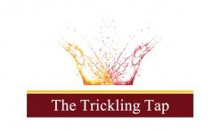 Trickling Tap Logo