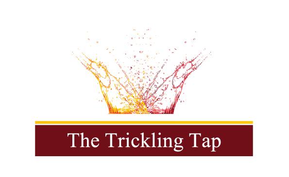 Trickling-Tap-Logo-web