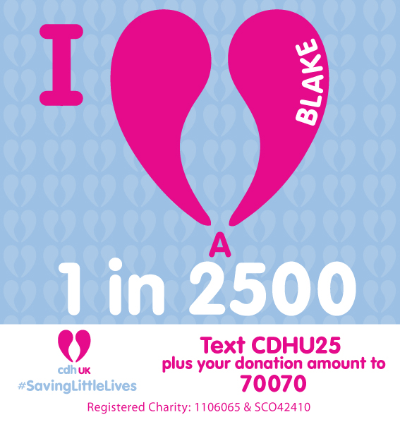 cdh-i-love-poster