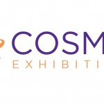 Cosmic Exhibitions logo
