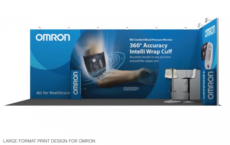 OMRON-LARGE-FORMAT-DESIGN
