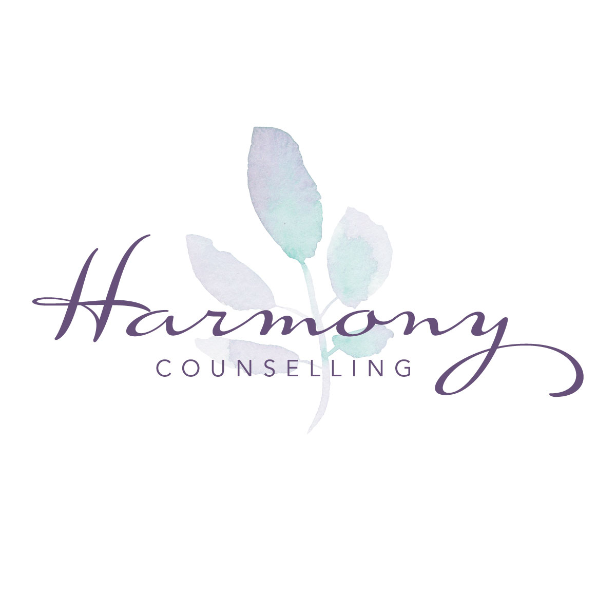 https://micheledonnison.co.uk/wp-content/uploads/2017/12/Harmony-Councelling-Square-Profile-Pic.jpg