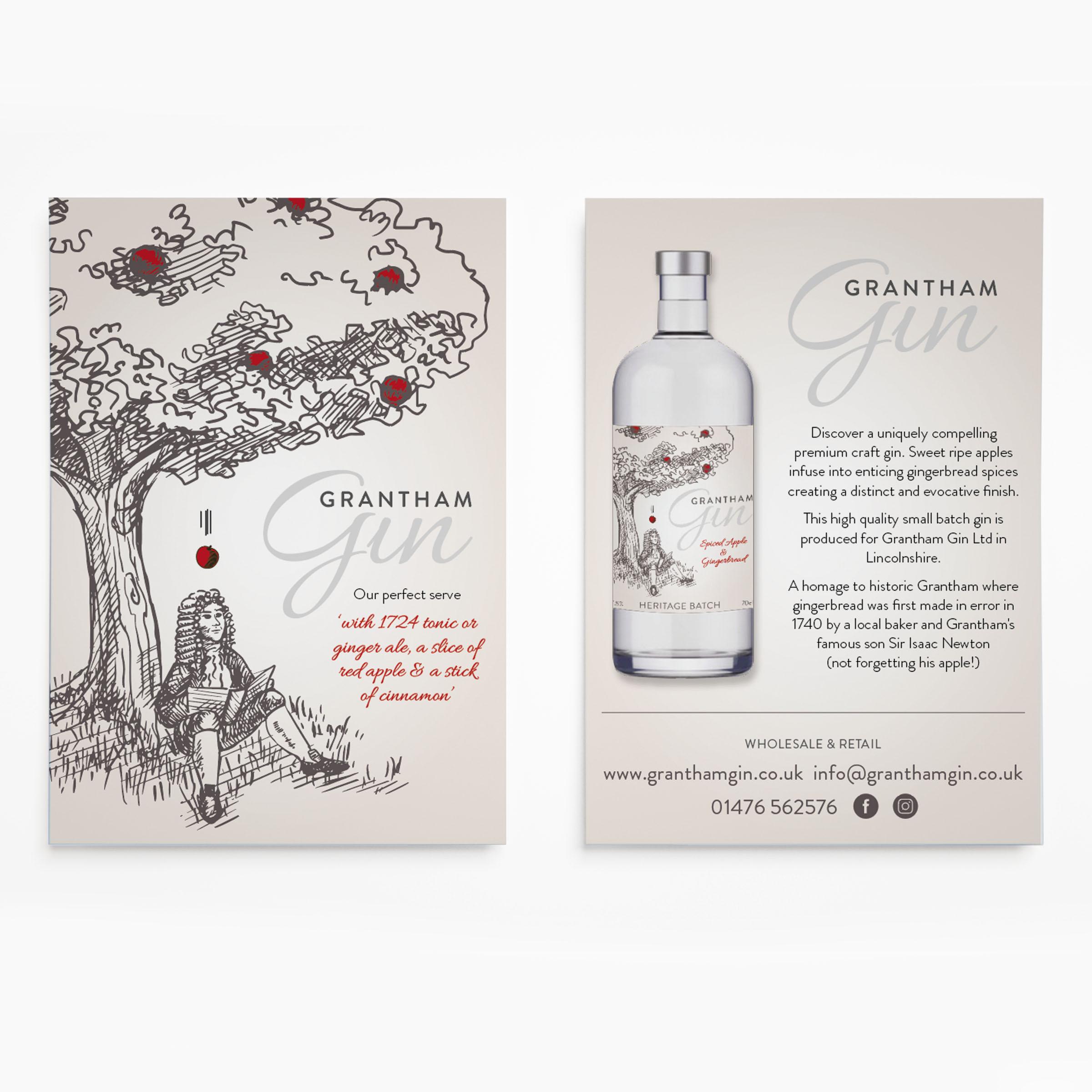 https://micheledonnison.co.uk/wp-content/uploads/2018/06/Grantham-Gin-A5-Leaflet_proof_01.jpg
