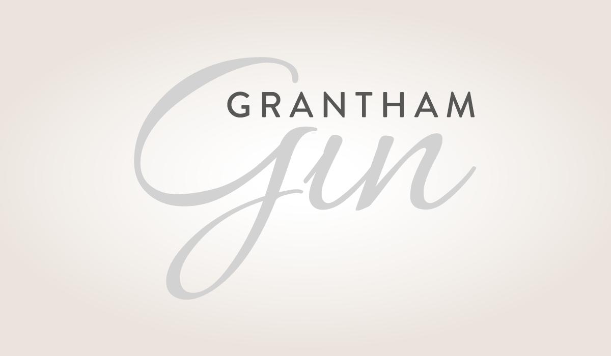 https://micheledonnison.co.uk/wp-content/uploads/2020/02/Grantham-Gin-Logo-slider-1.png