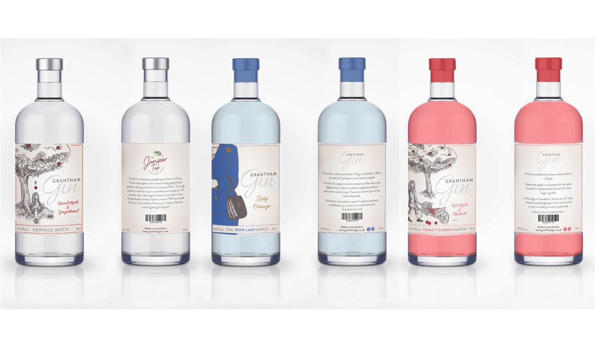 https://micheledonnison.co.uk/wp-content/uploads/2020/02/Grantham-Gin-labels.jpg