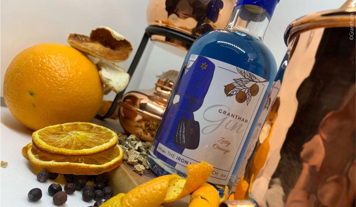 https://micheledonnison.co.uk/wp-content/uploads/2020/02/Grantham-Gin-orange.jpg