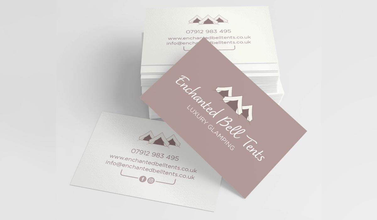 https://micheledonnison.co.uk/wp-content/uploads/2020/02/enchanted-bell-tents-leicester-business-cards.jpg