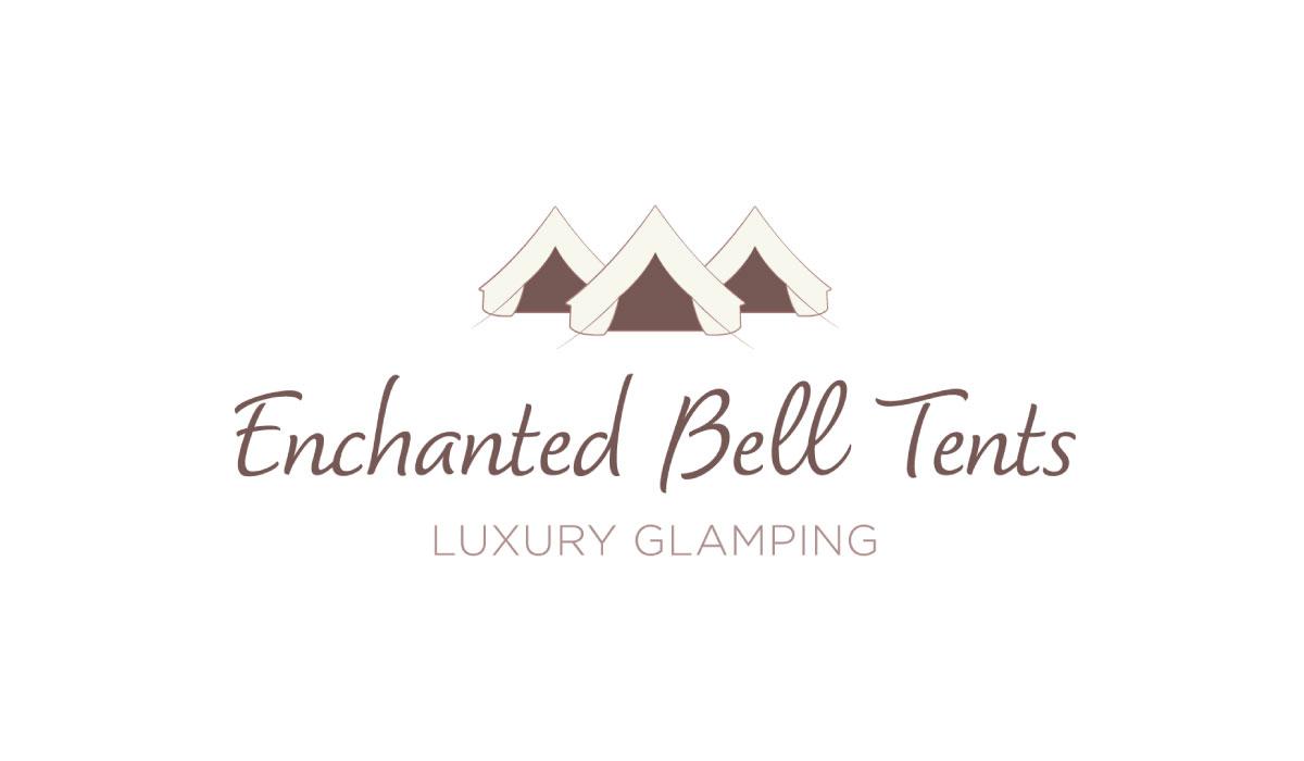 https://micheledonnison.co.uk/wp-content/uploads/2020/02/enchanted-bell-tents-logo-design.jpg