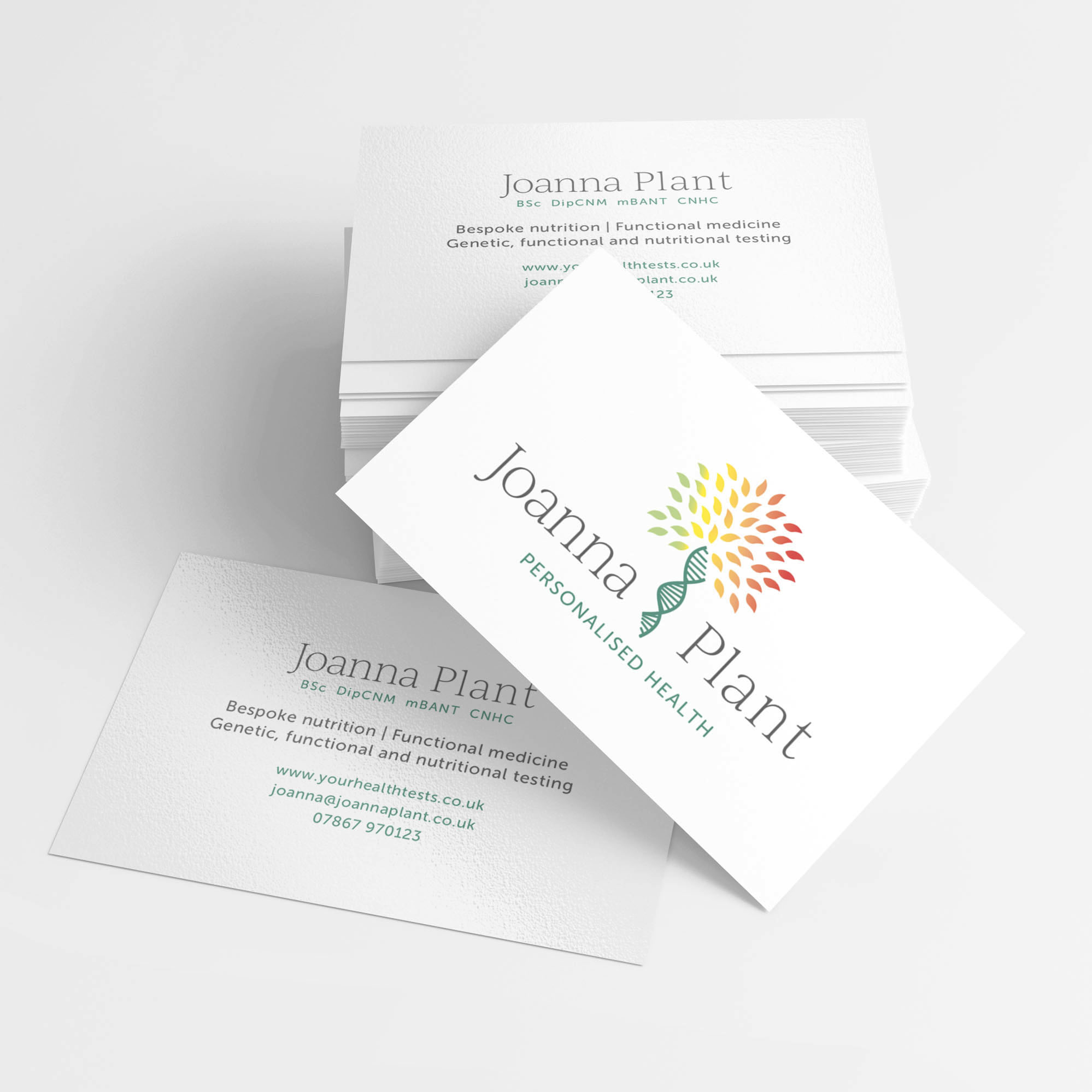 https://micheledonnison.co.uk/wp-content/uploads/2020/08/Joanna-Plant-Business-Cards.jpg