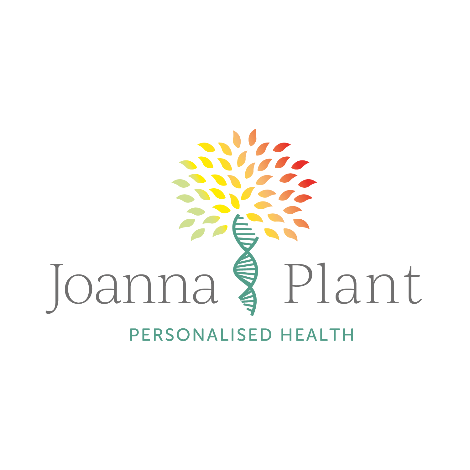 https://micheledonnison.co.uk/wp-content/uploads/2020/08/Joanna-Plant-Logo-Square-Profile-Pic.png