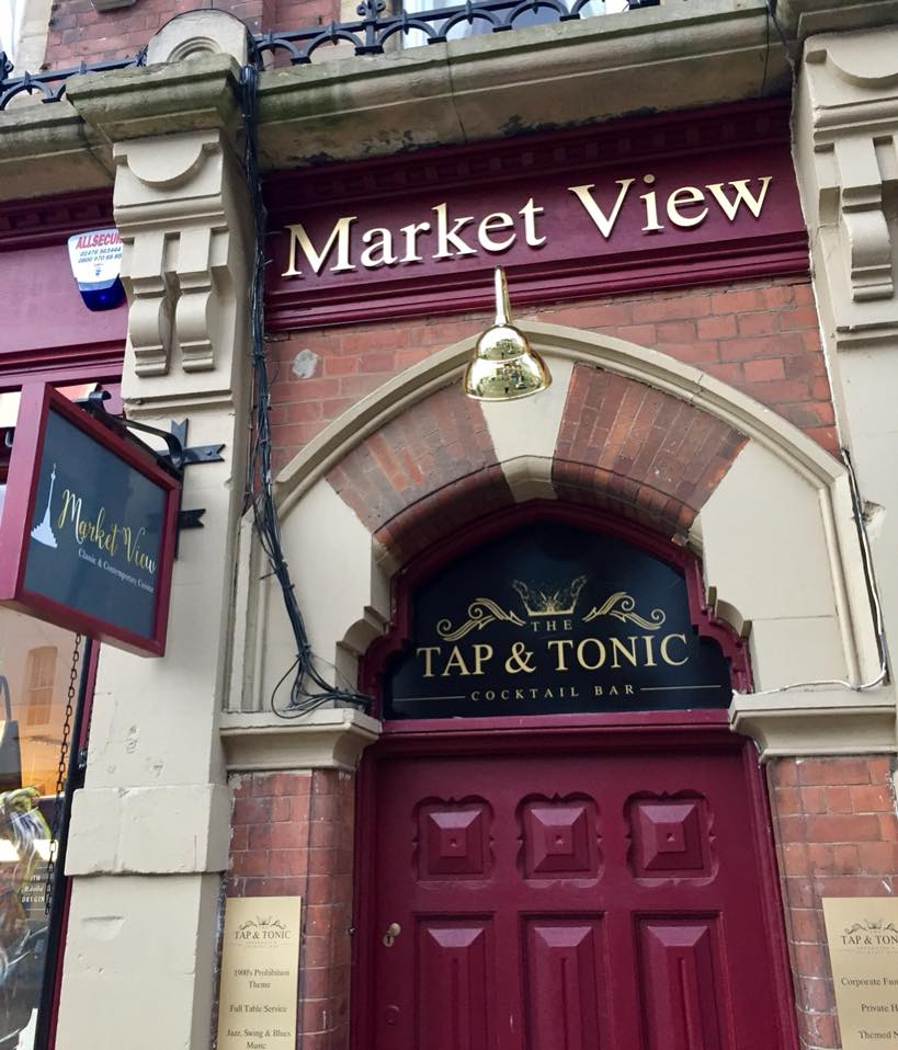 https://micheledonnison.co.uk/wp-content/uploads/2020/08/Tap-and-Tonic-Market-View.jpg